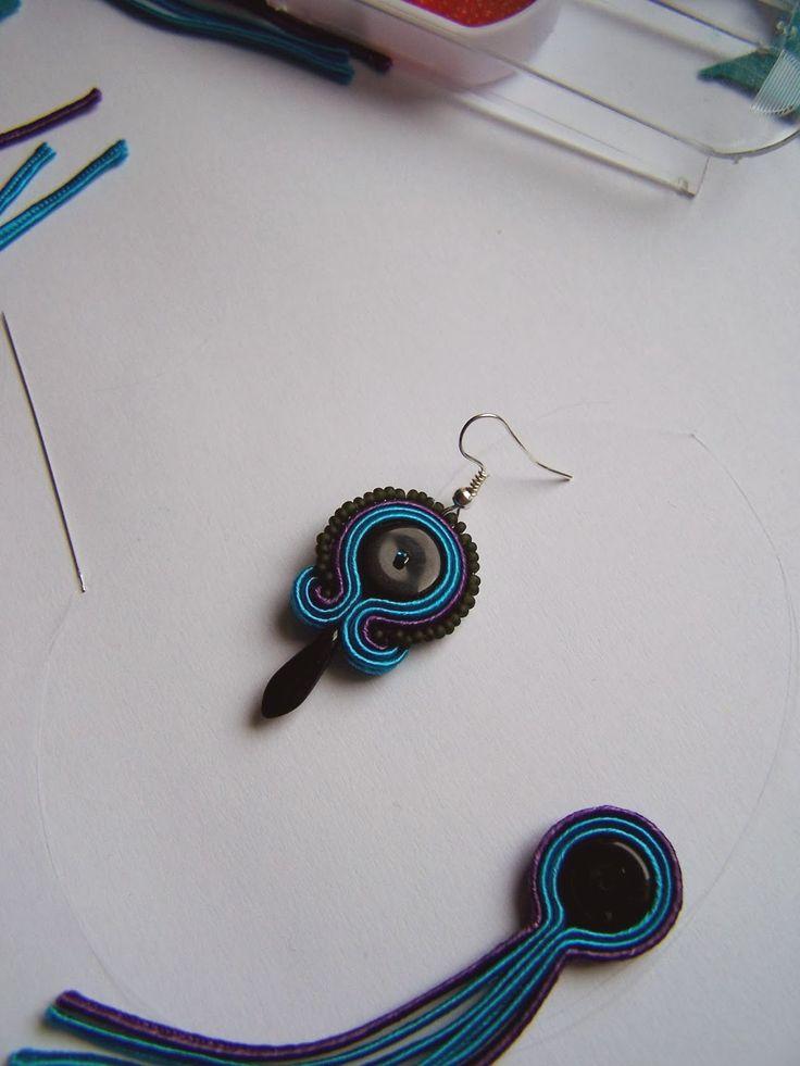 Craft Style blog: luty 2014