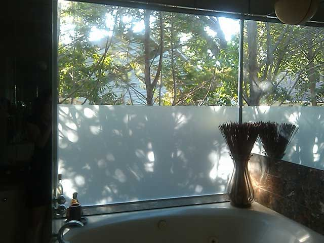 White Frost Privacy Window Film   one of the most popular privacy films out  there. 29 best Privacy Window Film images on Pinterest   Privacy window