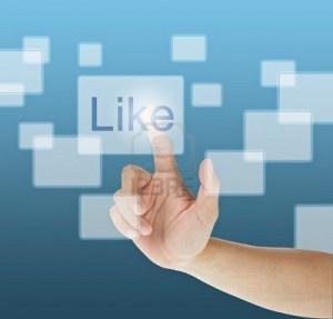Creación de Fanpages Facebook
