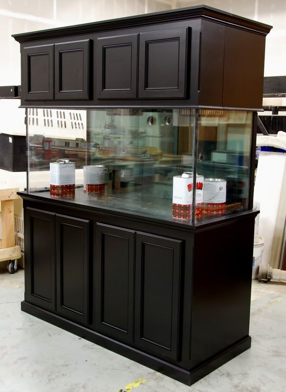 Best 25 fish tank stand ideas on pinterest tank stand for Find a builder in your area