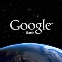 Street View Google Earth Free Download Latest Version Street View Google Earth is a virtual globe, map and geographical information program that was originally called EarthViewer 3D created by Keyhole, Inc, a Central Intelligence Agency (CIA) funded company acquired by Google in 2004. Street View......