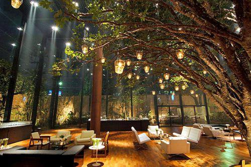 best hotels sao paulo - Google Search