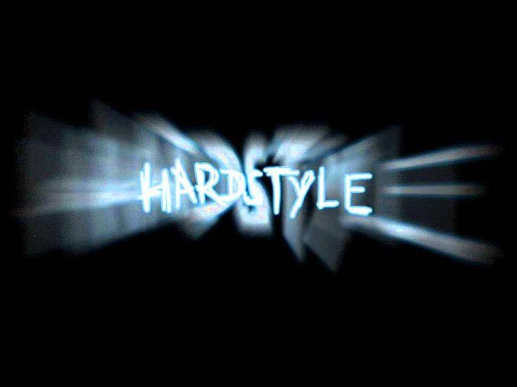 S3rl - Bass Slut (Hardstyle edit)