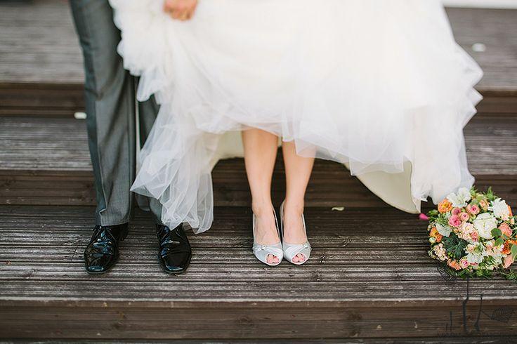 Sweet! (Villa Haikko Wedding - Maria Hedengren 0062)