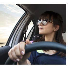 O Natal está se aproximando, reserve o seu carro Ho-Ho Hoje! :: Jacytan Melo Passagens