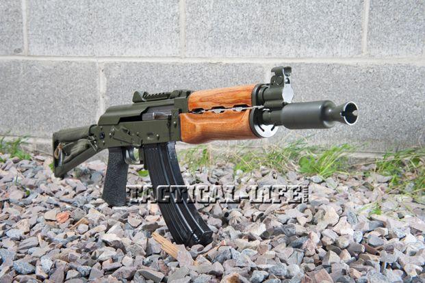 us machine gun m92
