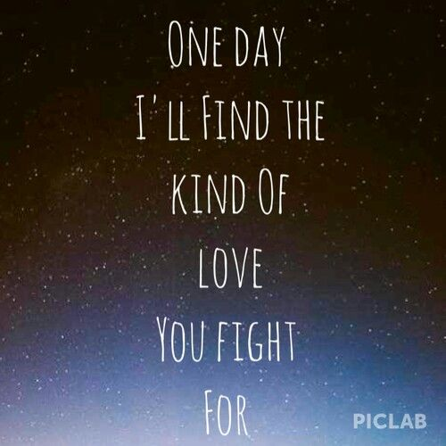 Love Finds You Quote: 25+ Best Ideas About Endless Love Quotes On Pinterest