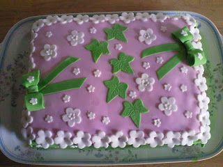 Anna in Casa: ricette e non solo: Torta cuscino rosa visit my blog and click translate under the header #annaincasa  #originalitalianrecipes #italianhomecook #annaincasa #tortedecorate #throwbackcake