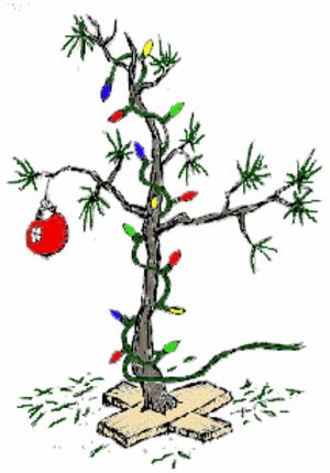 28 best Humble Christmas images on Pinterest   Caricaturas, Invierno ...