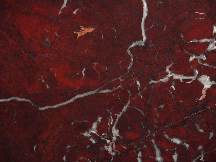 marmo Rosso Fiorentino  (un nome a caso)