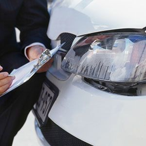 Cars With The Cheapest Repair Records