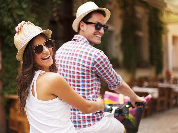 Las relaciones sentimentales han dado un giro de 180º en el último siglo tan es así que existen 15 tipos de relaciones amorosas en la actualidad