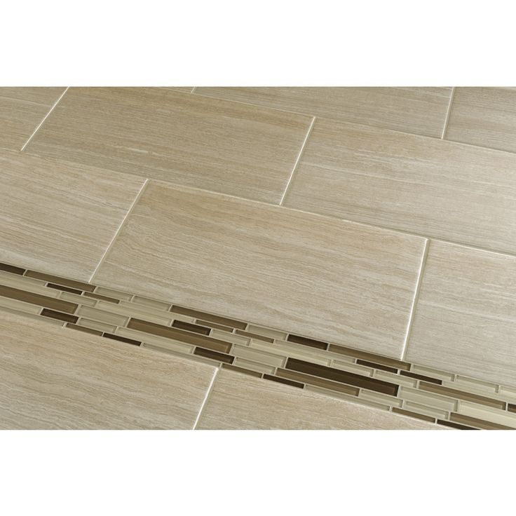 Unique Design Of Shower Floor Tile Lowes - Best Home Design Ideas ...