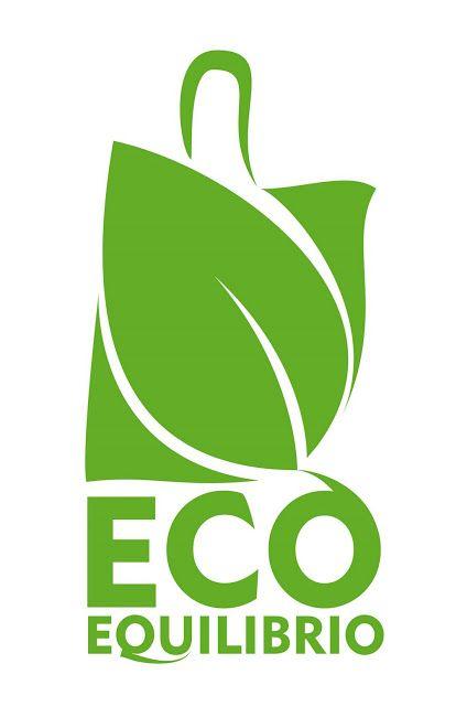 Logo Bolsas Biodegradables
