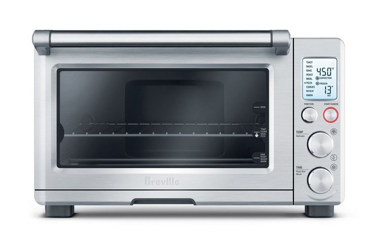 Enter to Win Breville http://touchofeparty.com/index.php/giveaway/enter-to-win-breville-smart-oven-giveaway/?token=nBR2SeBRxZLPSmart Oven Giveaway!