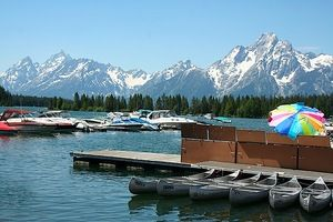 great article on affordable and beautiful places in the US to go on your honeymoon!!