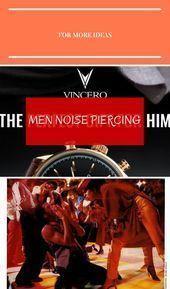 but noise piercing  men nose piercing  men piercing nose noise cake #noise #piercing