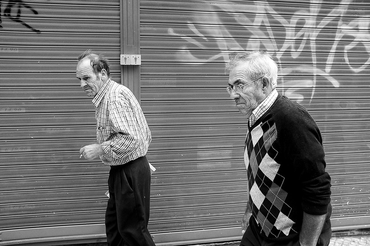 Lisbon Stories_30 by Pedro  Pinho, via 500px