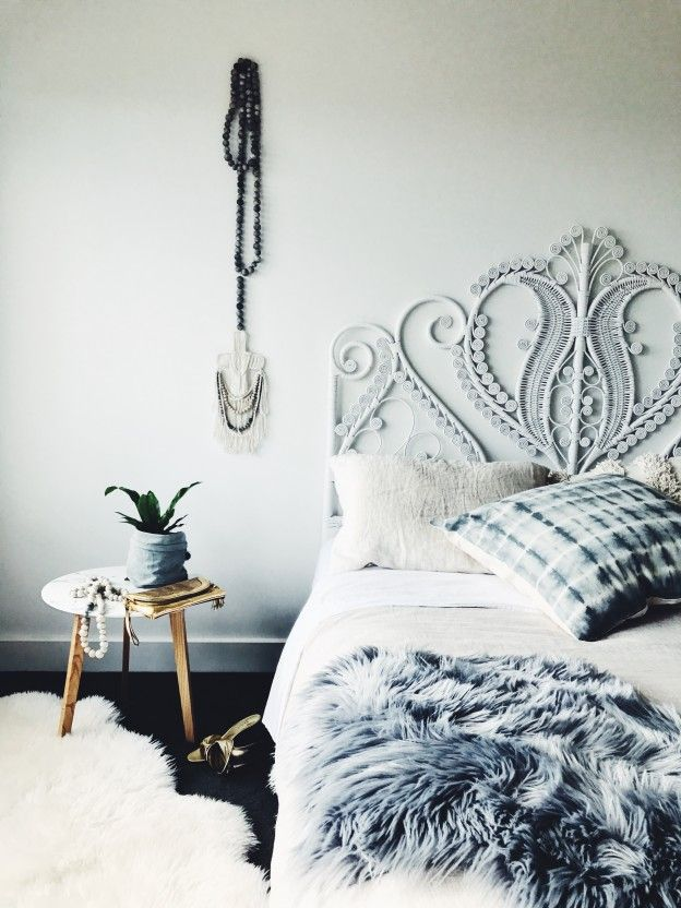 Three Queens Interiors  x  klaylife | Rebecca Judd Loves – Melbourne Lifestyle & Fashion Blogger