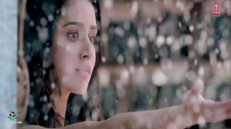 Shraddha Kapoor Ek Villain Latest Wallpaper Collection | ShowDesk