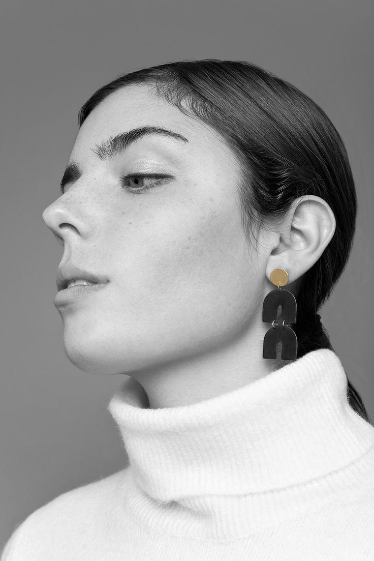 COSMIC RAY EARRINGS.jpg