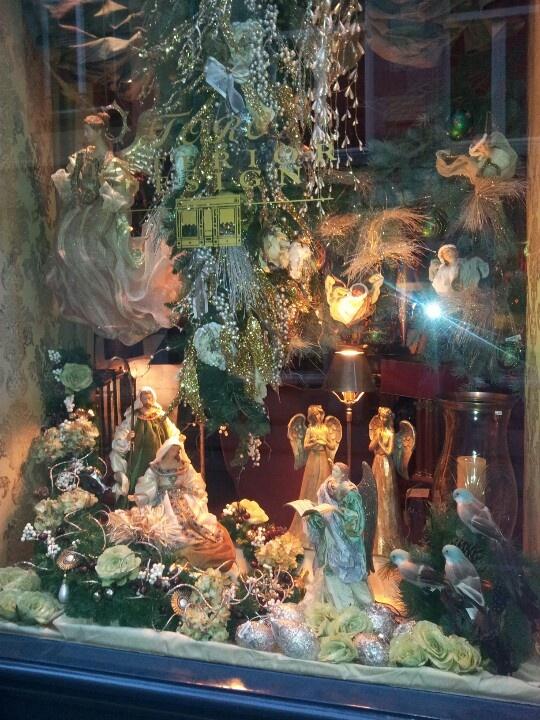 23 beste afbeeldingen over classic interior english style klassiek engels interieur op pinterest - Deco interieur eigentijds ...
