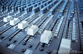 In reality, you do not need lots of audio plugins when you edit your audio. All you really need to do is to perfect the recording process, namely getting the right phase of the instruments you are recording. It is important to know about sample quality, phasing and the usage of natural response speakers.