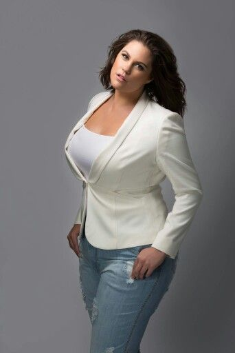 amelia bbw personals In the category personals delta you can find 87 personals ads amelia halpern 69 gmail 0m ever a bbw sex slave who s master is whoring me out for nasty.