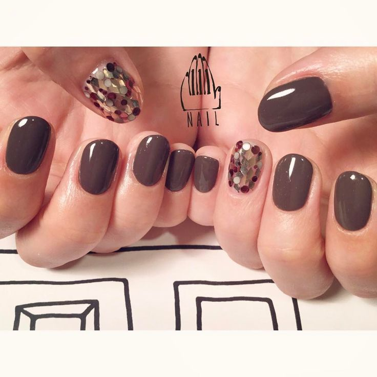 See this Instagram photo by @111nail_omotesando • 457 likes