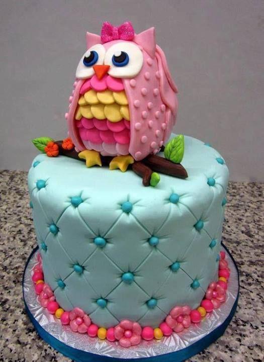 I don't like this owl cuz it looks like a furby. But I like the rest.