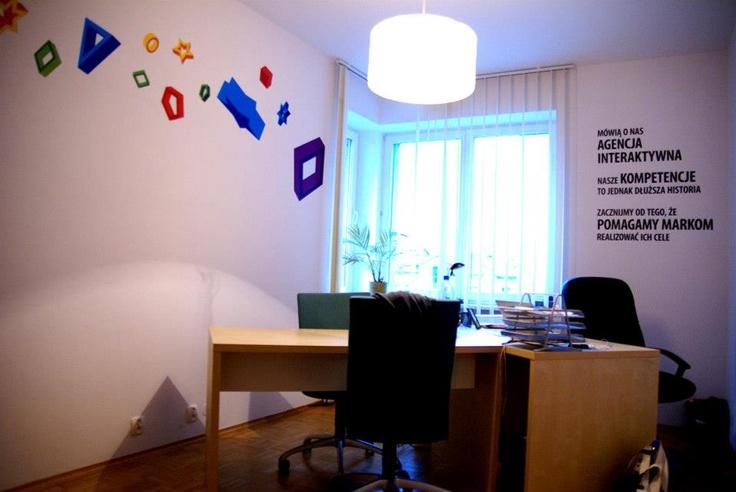 Autentika: Office
