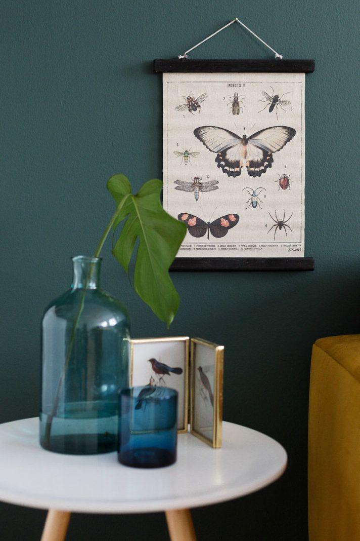 Wohnzimmer Wohnzimmer Grun Wienerwohnsinn Wandfarbe Grun Wohnzimmer Malerei Mrshausner Blog9 Aus Paletten Amerikanisches Mus Design Home