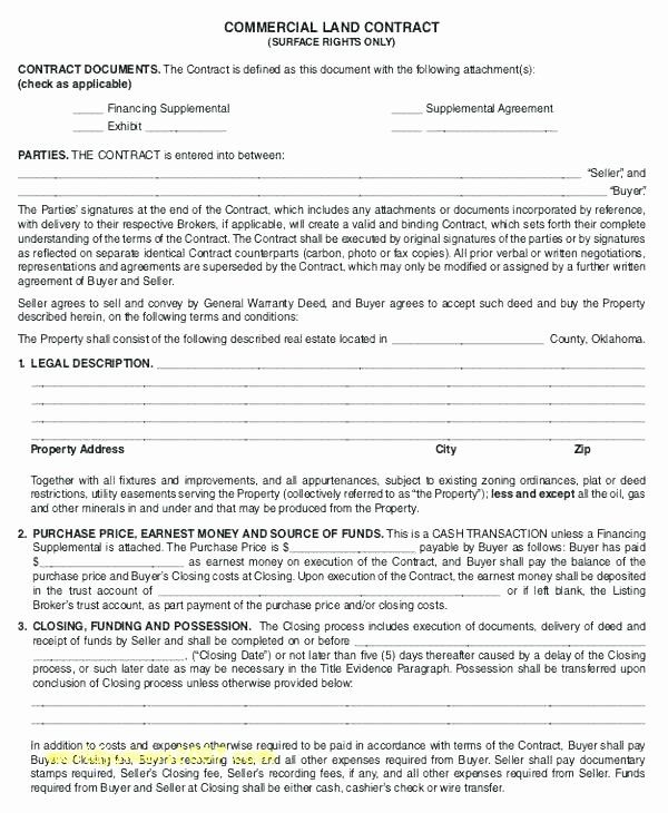Sample Record Label Contract In 2020 With Images Contract