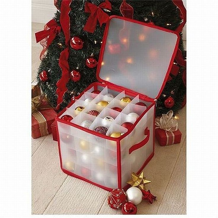 How To Store Christmas Decorations how to store christmas - how to store christmas decorations
