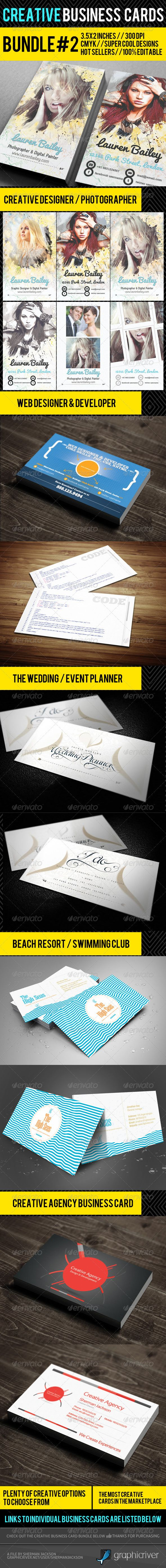 171 best print templates images on pinterest all kinds of 171 best print templates images on pinterest all kinds of business cards and cleanses magicingreecefo Images