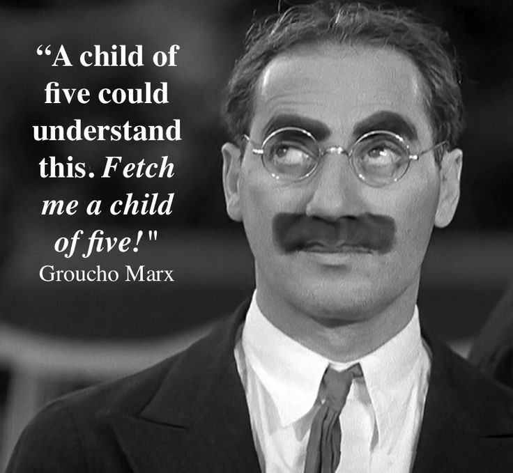 Funny Groucho Marx Quotes: 35 Best Images About Marx Brothers On Pinterest