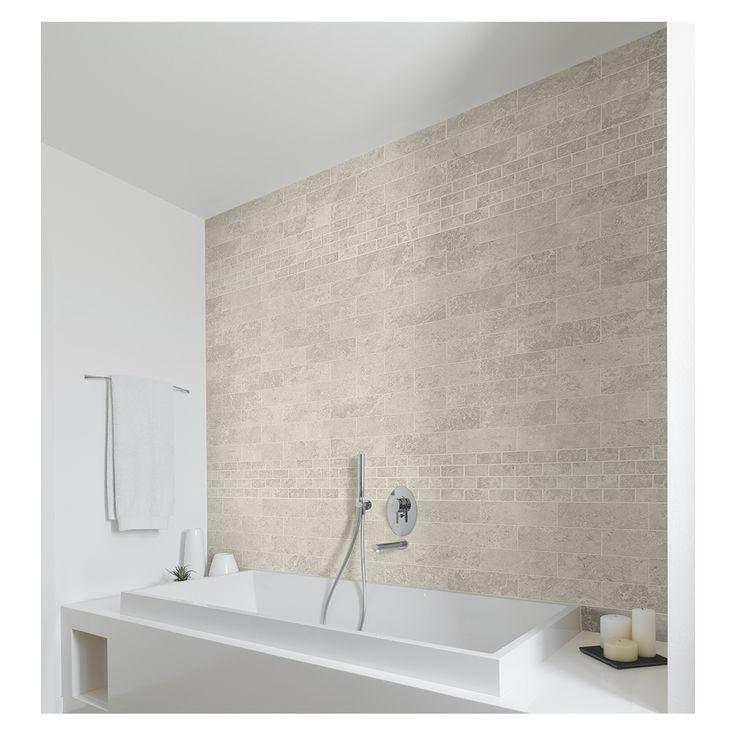 Ashen White Granite Kitchen With Oil Rubbed Bronze Faucet