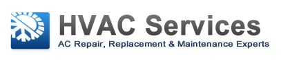 http://hvaccontractors.co - hvac service Come and check out our website.