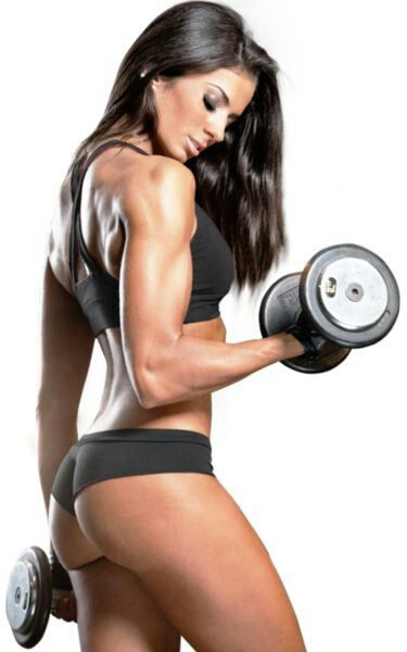 Yes! awesome site for workouts that work! the best site for workout that works…