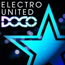 SET - DOCO - Electro United - ListenLoud! Media    http://www.listenloudmedia.com/set-doco-electro-united/