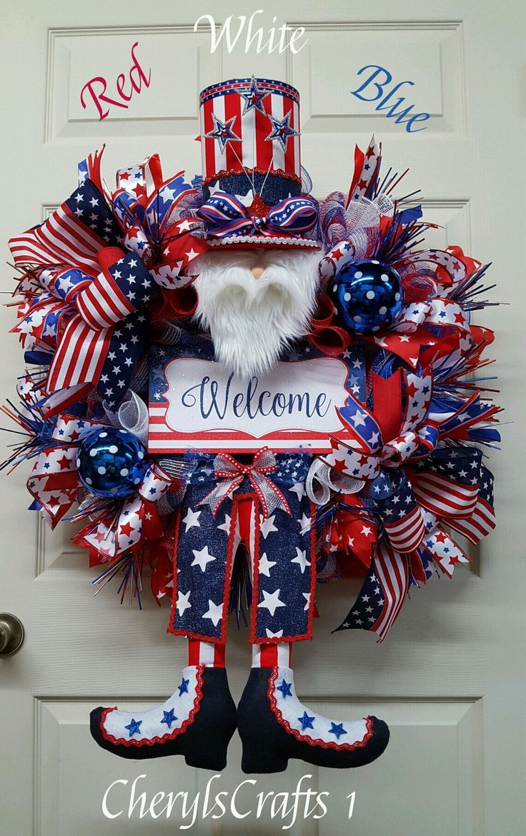 Best 25+ Labor day decorations ideas on Pinterest | Labor day ...