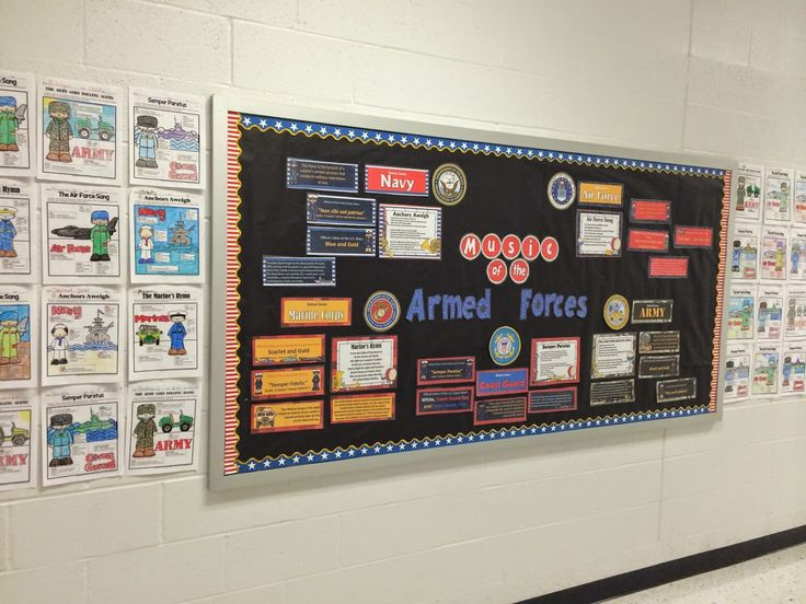 Classroom Decorations Bulletin Board Set : Best library bulletin boards images library