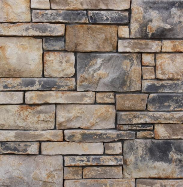 stone fireplace - Bing Images