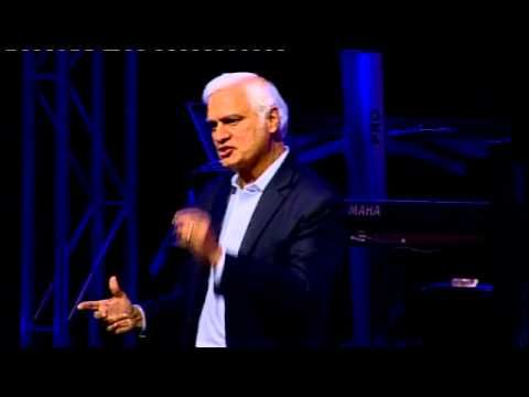 How can we tell if Jesus Christ is God? Ravi Zacharias - http://reachmorenow.com/how-can-we-tell-if-jesus-christ-is-god-ravi-zacharias/ - http://reachmorenow.com/wp-content/uploads/2014/12/Jesus_is_awesome_by_grilongeek.jpg