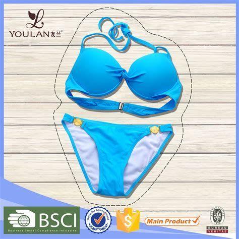 Looking for Buy Micro Bikini Australia Latest Fashion, #Australia #Bikini #Buy #…