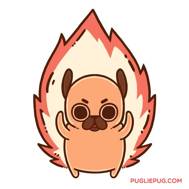 37 best images about puglie pugs on pinterest its the clipart hang in there hang in there clip art smiley face
