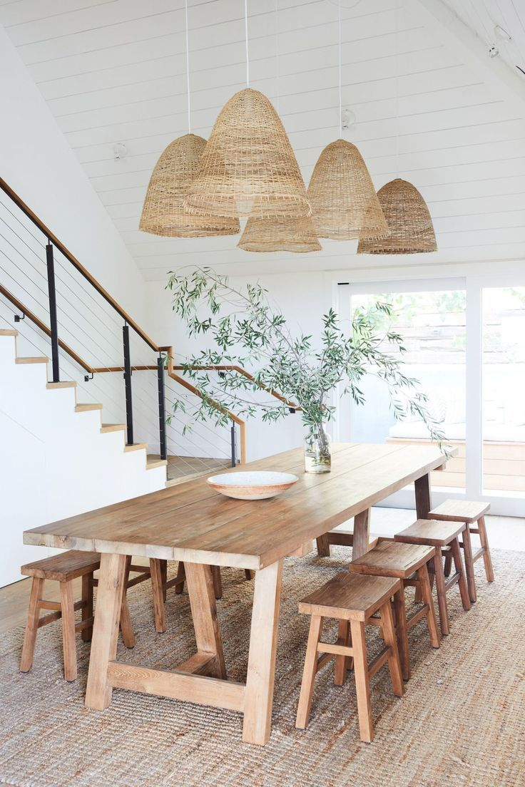A fantastic seaside retreat, the Surfrider Boutique Lodge is positioned on the icon…