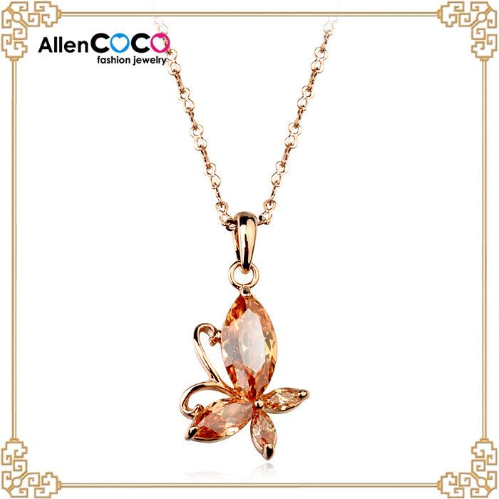 Necklace Christmas-Necklace Christmas Manufacturers, Suppliers and Exporters on Alibaba.comChristmas Decoration Supplies