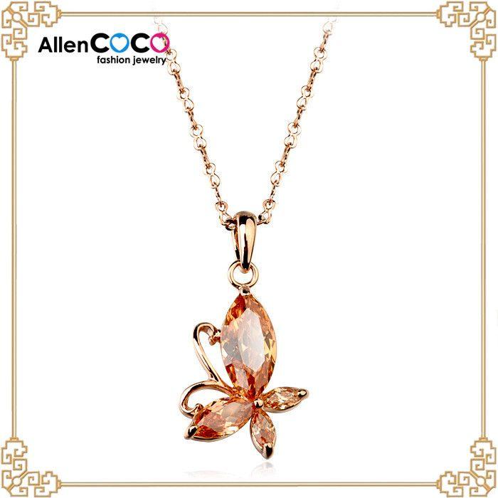 Рождество ожерелье, Колье конструкции, Настоящее жемчужное ожерелье цена колье для женщин