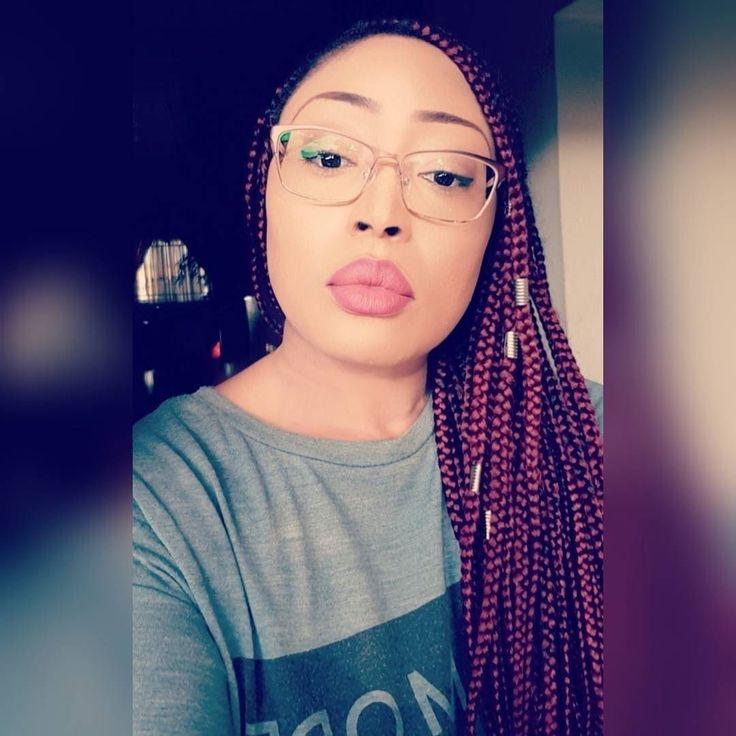. . . . . . .  #snapchat #igers #instadaily #fotd #ootd #makeup #motd #revlon #anastasiabeverlyhills #eyebrows #sleekcosmetics #loreal #lipstick #eyelashes #eyeliner #art #music #fun #instagood #instagood2 #potd #london #londoner #dublin #abuja #naija #naijababe #nigeria #pictureoftheday #instamood